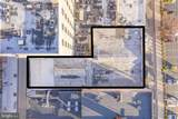 212 9TH Street - Photo 7