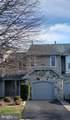 44 Redwood Lane - Photo 2