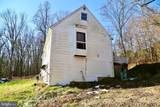 742 Anderson Ridge Road - Photo 14