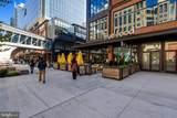 888 Quincy Street - Photo 31