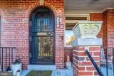 216 Emerson Street - Photo 3