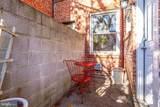 216 Emerson Street - Photo 53