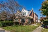 2427 Wynnefield Drive - Photo 2