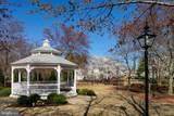 1100 Belle View Boulevard - Photo 22