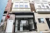 3525 Kensington Avenue - Photo 1