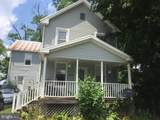 6026 Old Washington Road - Photo 1