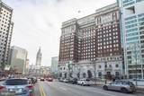 1600-18 Arch Street - Photo 4