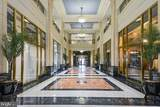 1600-18 Arch Street - Photo 7