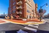 4480 Market Commons Drive - Photo 5