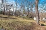 98 Greenwood Road - Photo 55