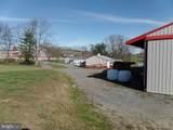 2561 Shartlesville Road - Photo 30