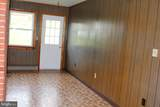 1543 Berkeley Station Road - Photo 50