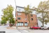 400 Highland Avenue - Photo 1
