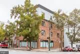 400 Highland Avenue - Photo 2