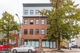 400 Highland Avenue - Photo 3