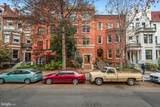 1737 P Street - Photo 22
