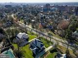 4005 Saint Paul Street - Photo 78