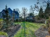 216 Oakdale Road - Photo 43