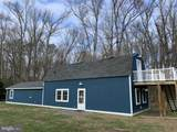 12070 Kibler Road - Photo 41