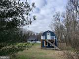 12070 Kibler Road - Photo 44