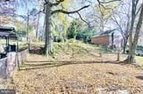 4051 The Alameda - Photo 22