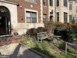 1321 Fairmont Street - Photo 18