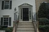 7756 New Providence Drive - Photo 1
