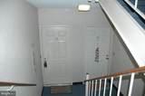 7756 New Providence Drive - Photo 2