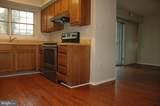 7756 New Providence Drive - Photo 20