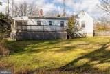 1171 Delmont Road - Photo 29