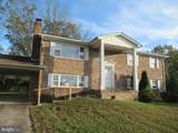 11602 Piscataway Road - Photo 1