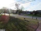 11602 Piscataway Road - Photo 2