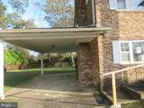 11602 Piscataway Road - Photo 3