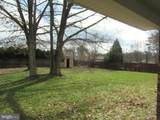 11602 Piscataway Road - Photo 42
