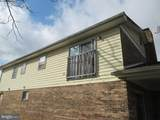 11602 Piscataway Road - Photo 43