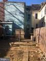 543 Howard Avenue - Photo 13