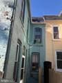543 Howard Avenue - Photo 14