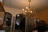 543 Howard Avenue - Photo 2