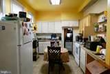 543 Howard Avenue - Photo 4