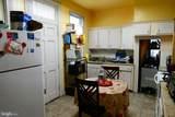 543 Howard Avenue - Photo 5