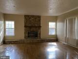 8601 Shorthills Court - Photo 10