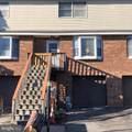 656 Jefferson Street - Photo 4