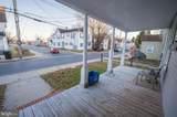 706 Smith Street - Photo 5