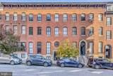1025 Saint Paul Street - Photo 1