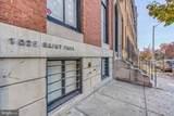 1025 Saint Paul Street - Photo 2