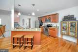 5650 Creekside Crossing - Photo 10