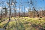 5650 Creekside Crossing - Photo 38