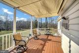 5650 Creekside Crossing - Photo 45