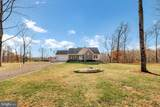 5650 Creekside Crossing - Photo 48
