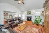 5650 Creekside Crossing - Photo 7